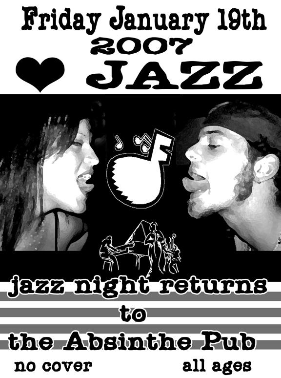 jazz jan 19.jpg