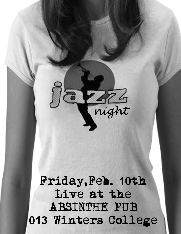 jazz nite feb 10.jpg