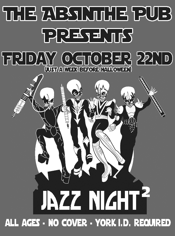jazz nite oct.10.jpg