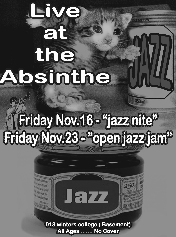 jazz oct 12.jpg
