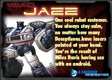 Jazz robot.jpg