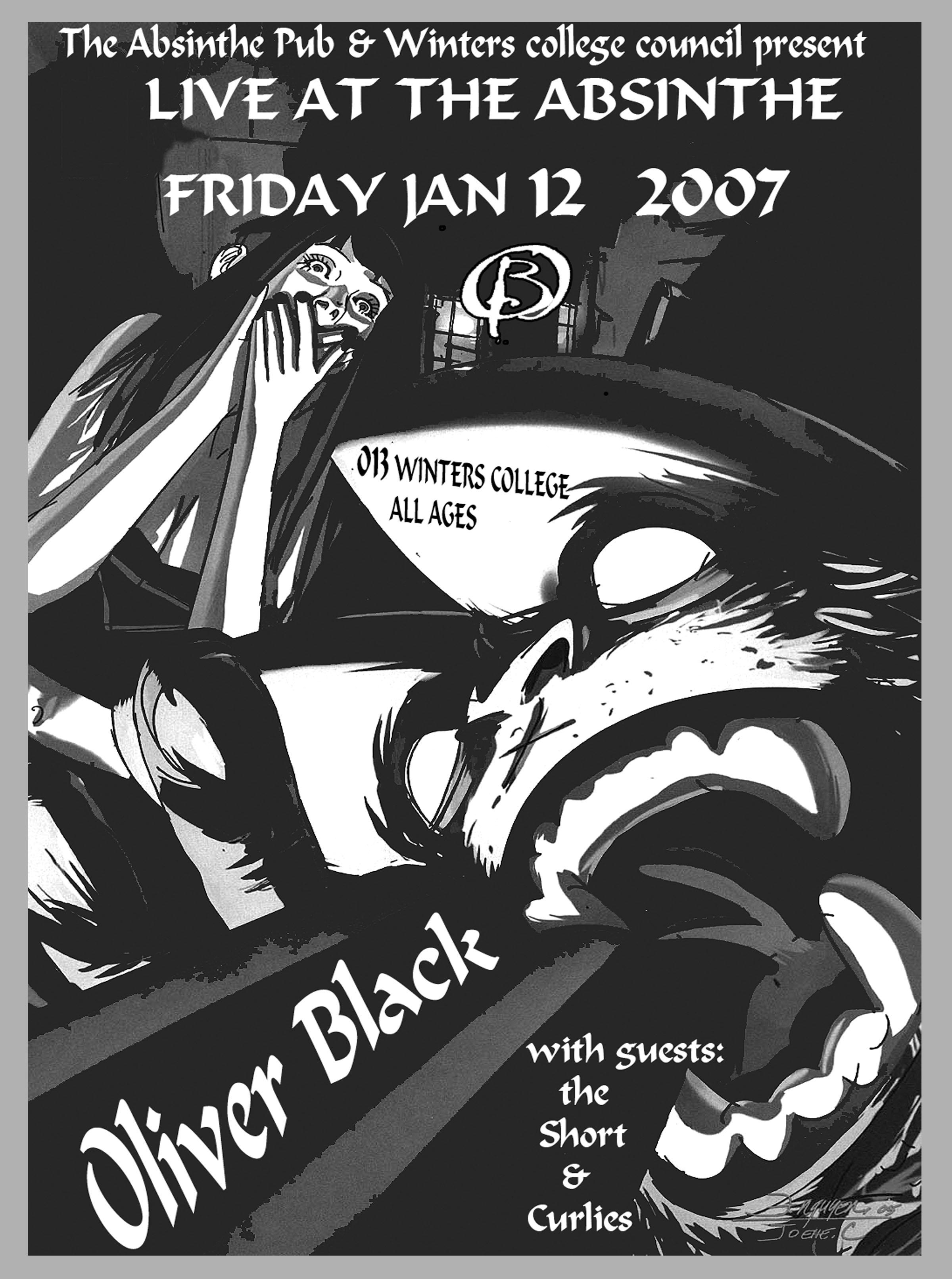 Oliver black poster.jpg