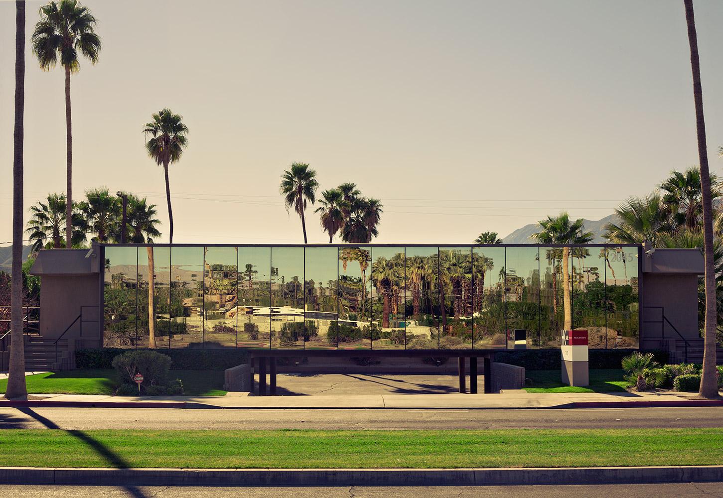 Palm_Springs_01.jpg