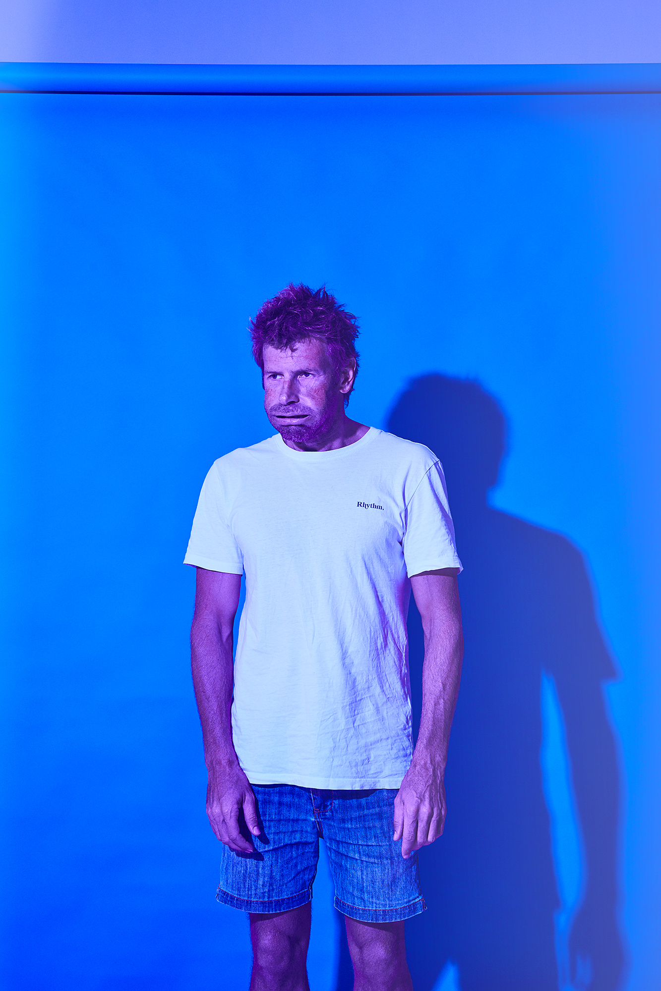 Bennie Blue.jpg