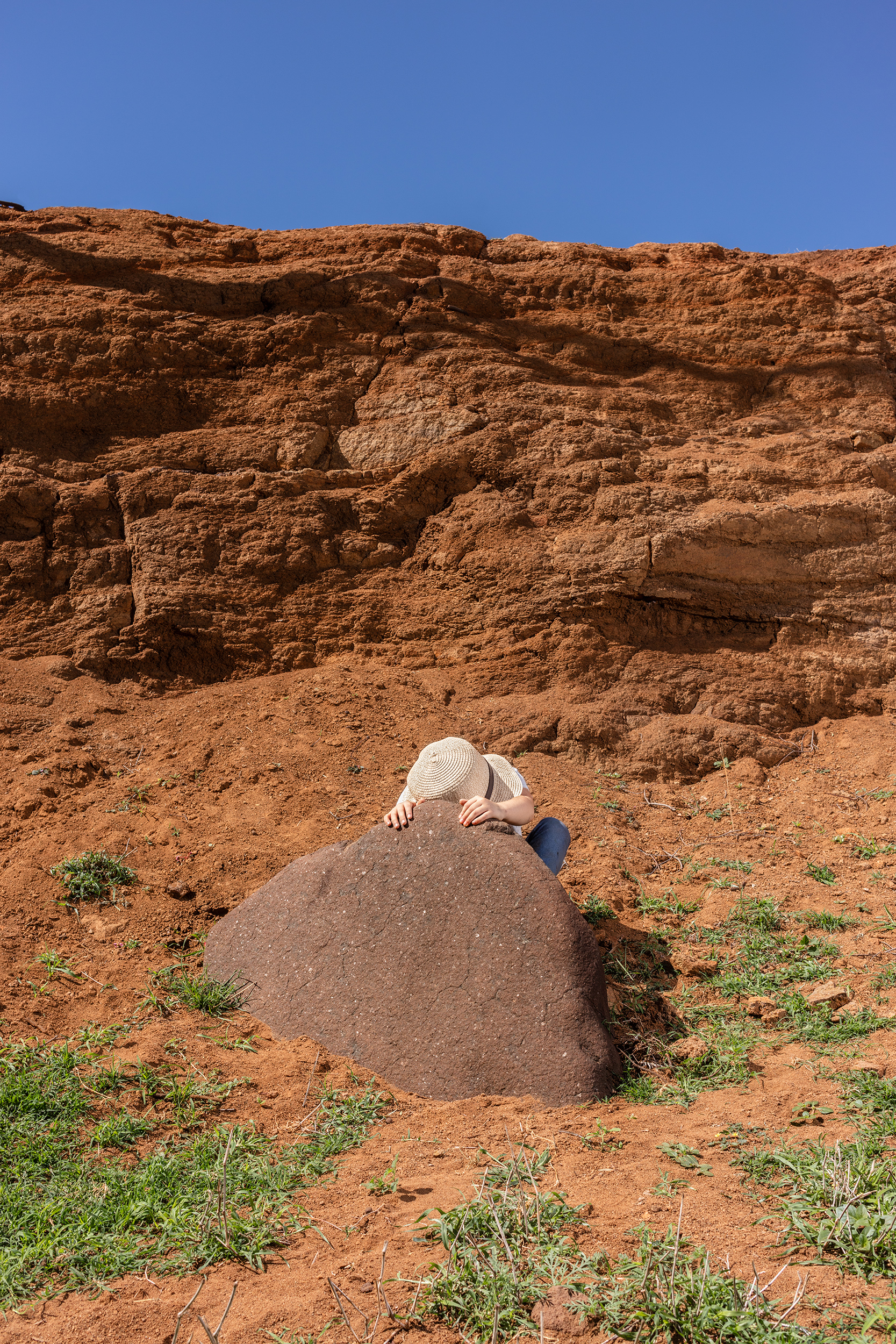 Hiding_Spot_Quarry.jpg