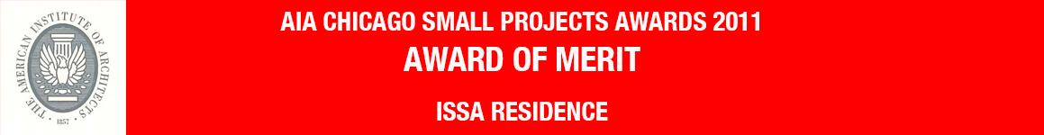 Lakeview House II_award banner.jpg