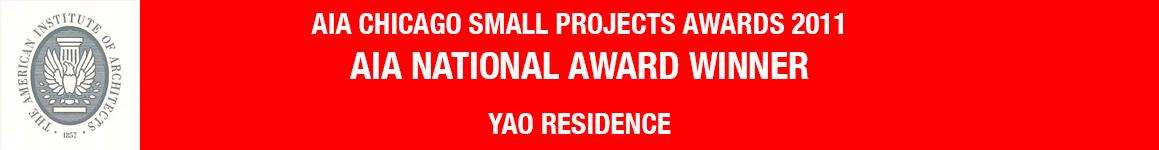 YAO_National award banner.jpg