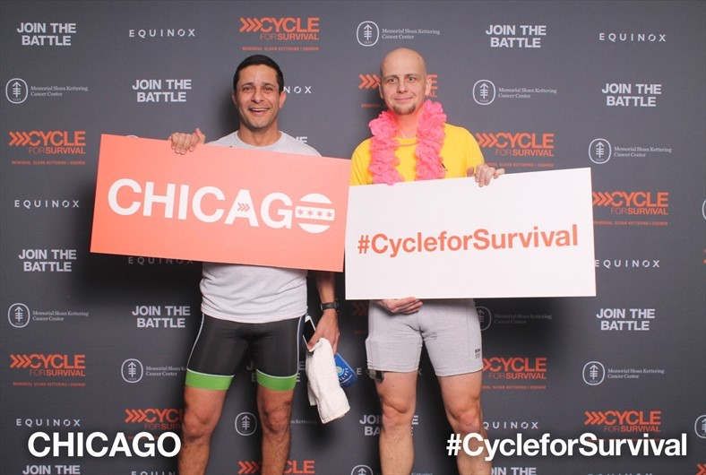 Cycle for Survival.jpg