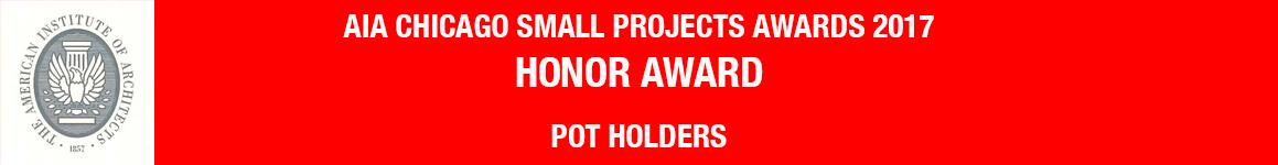 project_award banner POT HOLDER.jpg