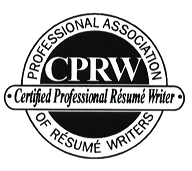 CPRW Logo (002) - Small.png