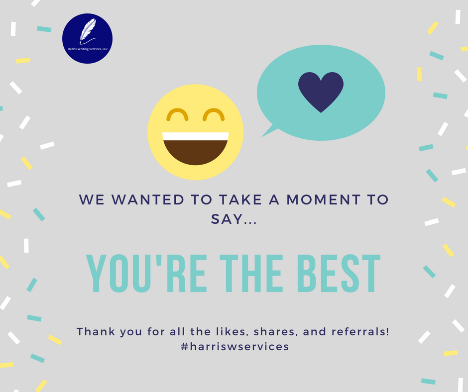 Thank you clients - FB.png