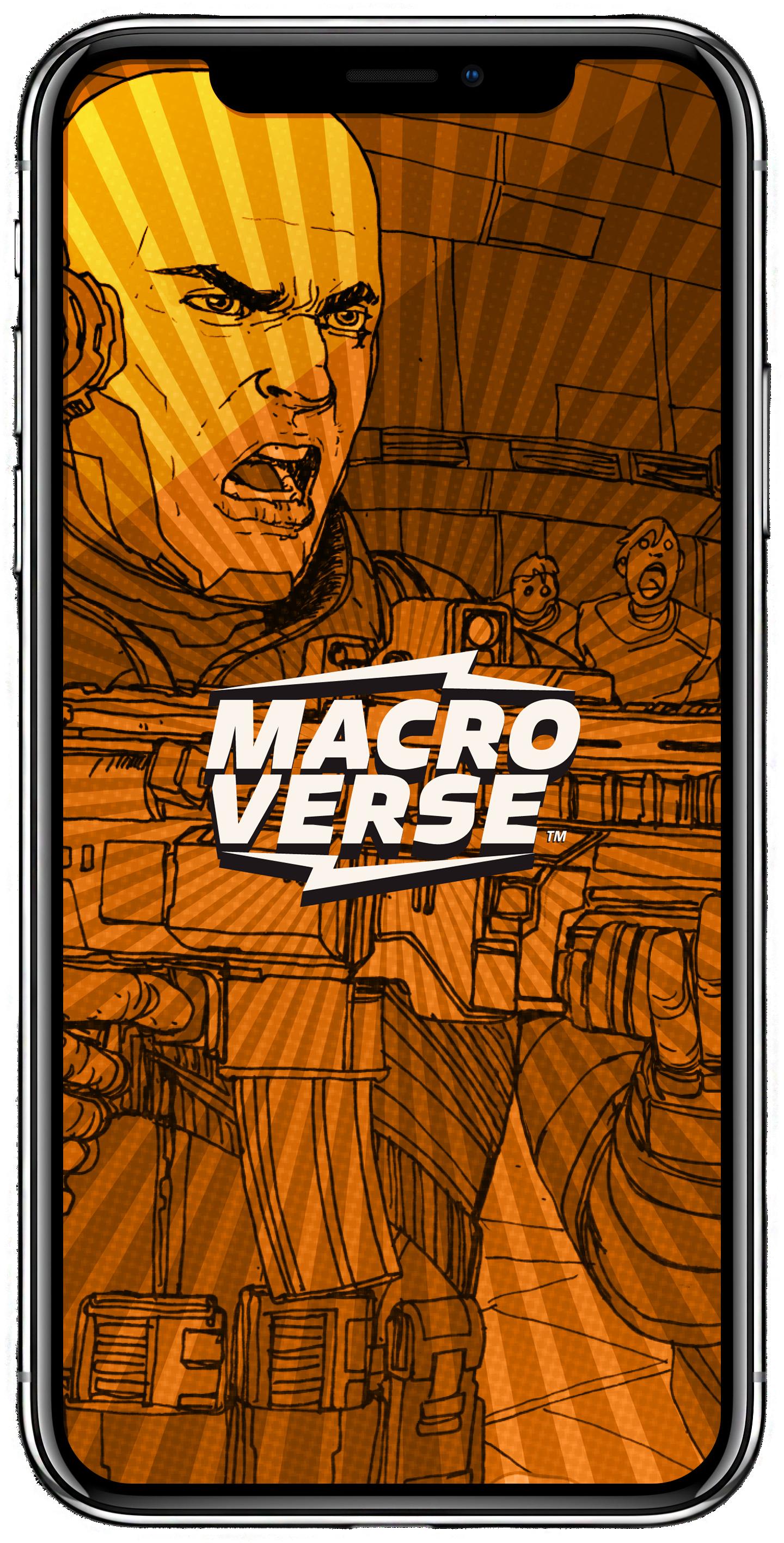 M2_Macroverse_LogoScreen_BTE3_iPhoneX.png