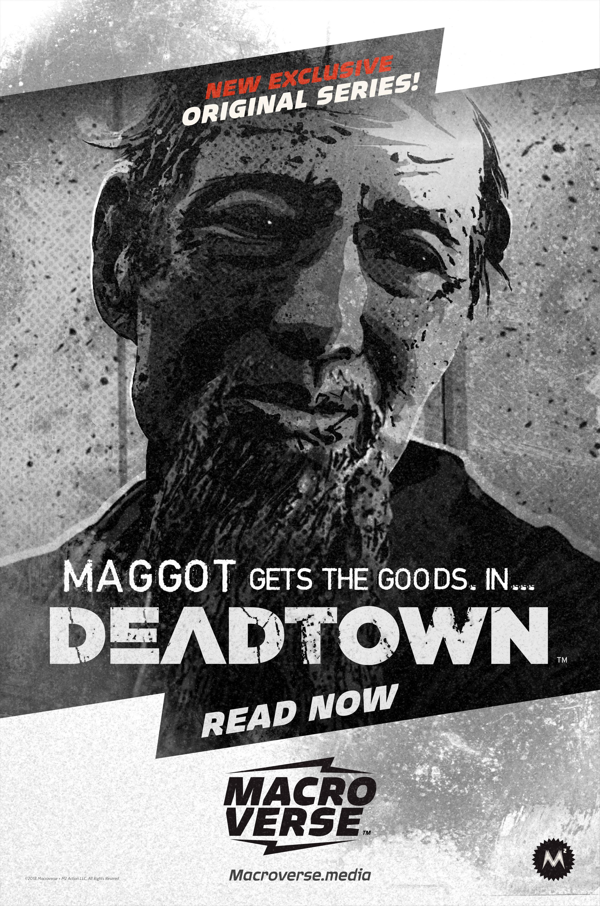 Macroverse_Poster_DT_Characters_Ep2_Maggot.jpg