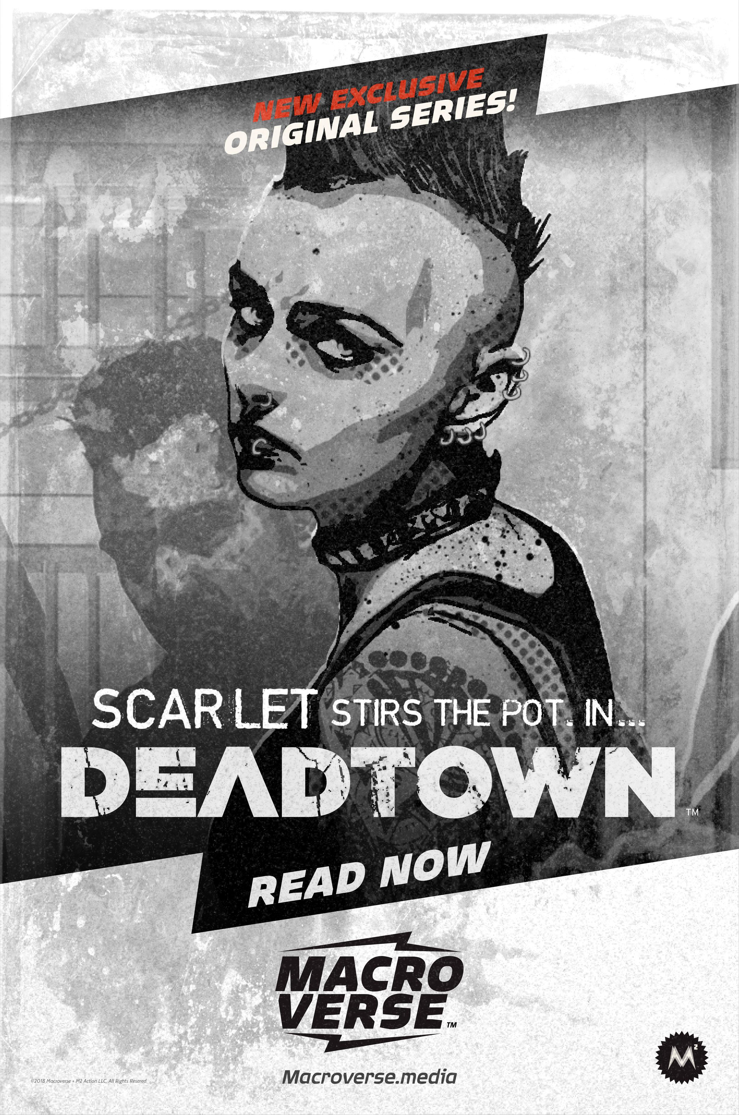 Macroverse_Poster_DT_Characters_Ep5_Scarlet.jpg