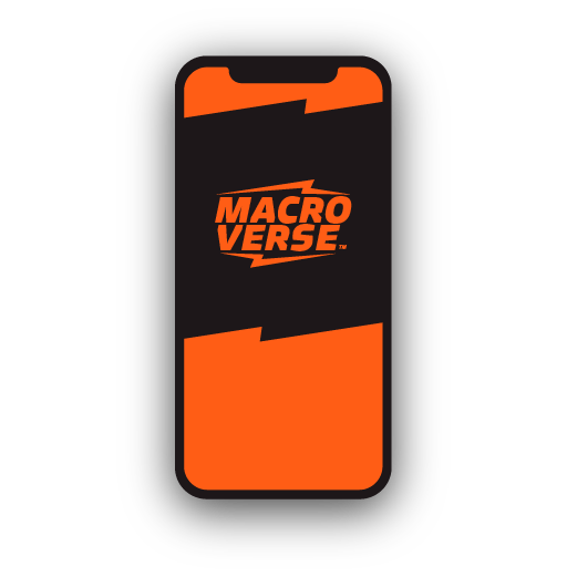 Macroverse_PhoneIcon2b.png