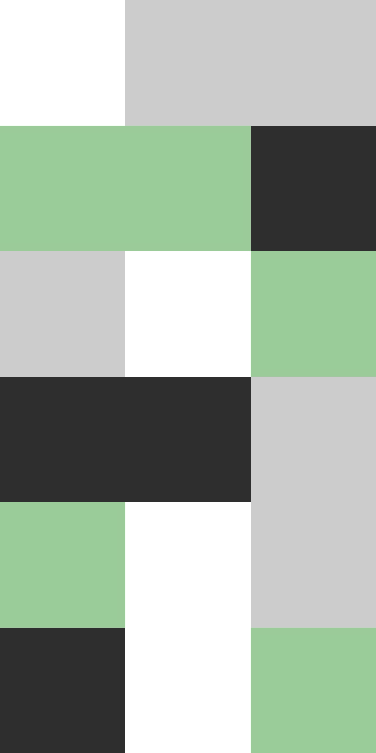 mcklco-website-social.jpg