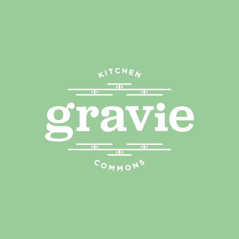 client-Gravie.png