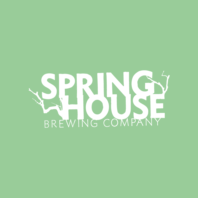 client-Spring-House.png