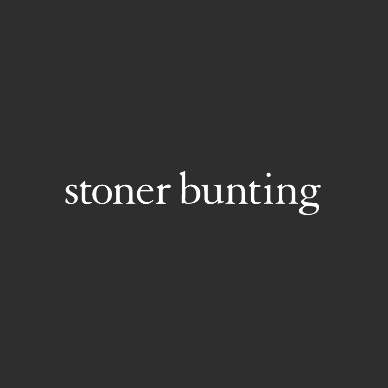 client-Stoner-Bunting.png