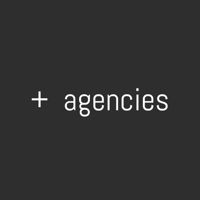 category-agencies.png