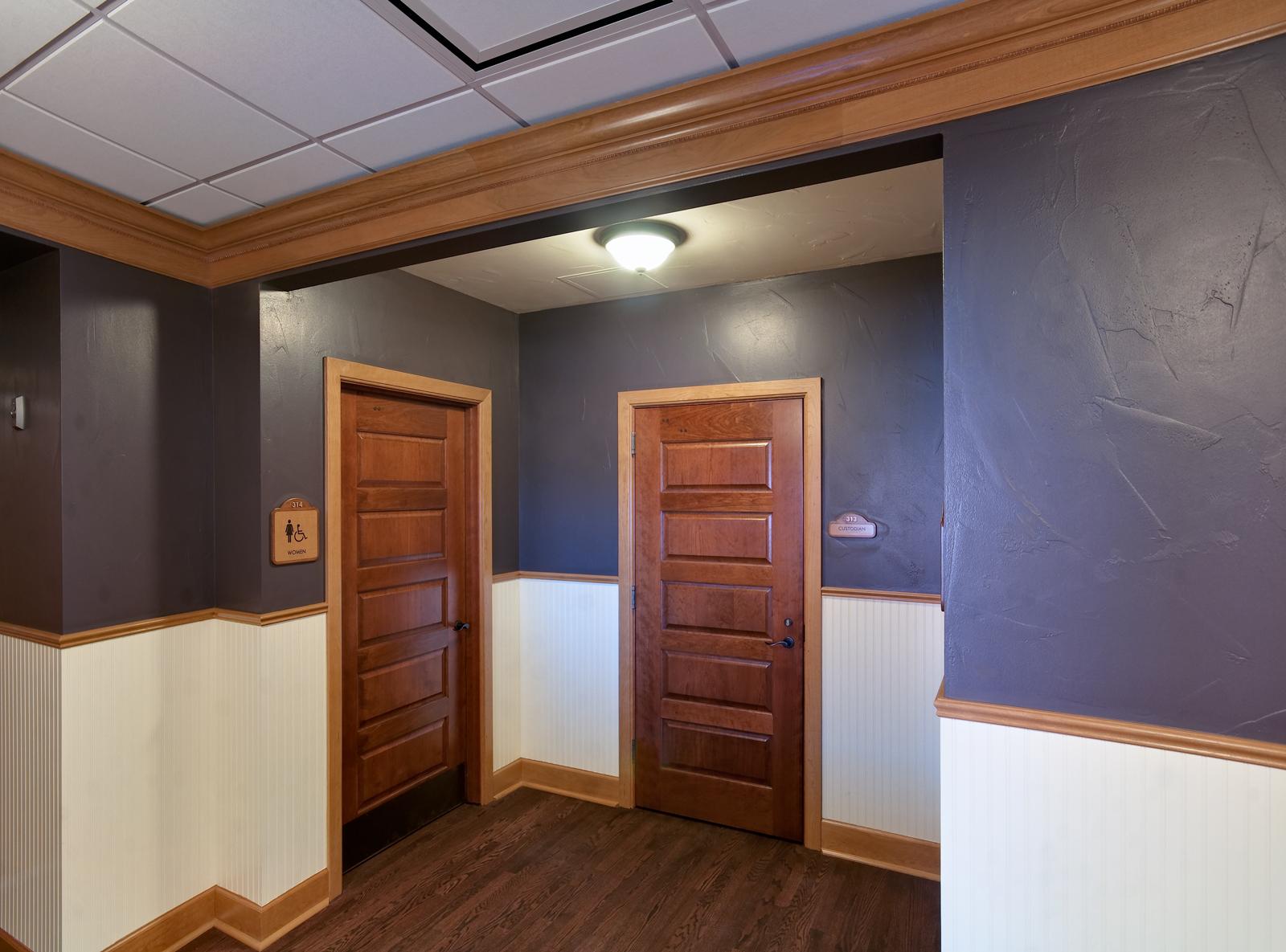 RestroomHallway.jpg