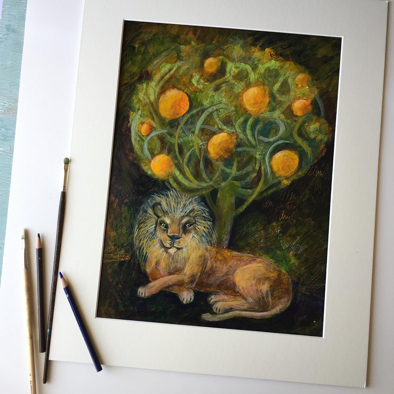 orangetreelion.jpg