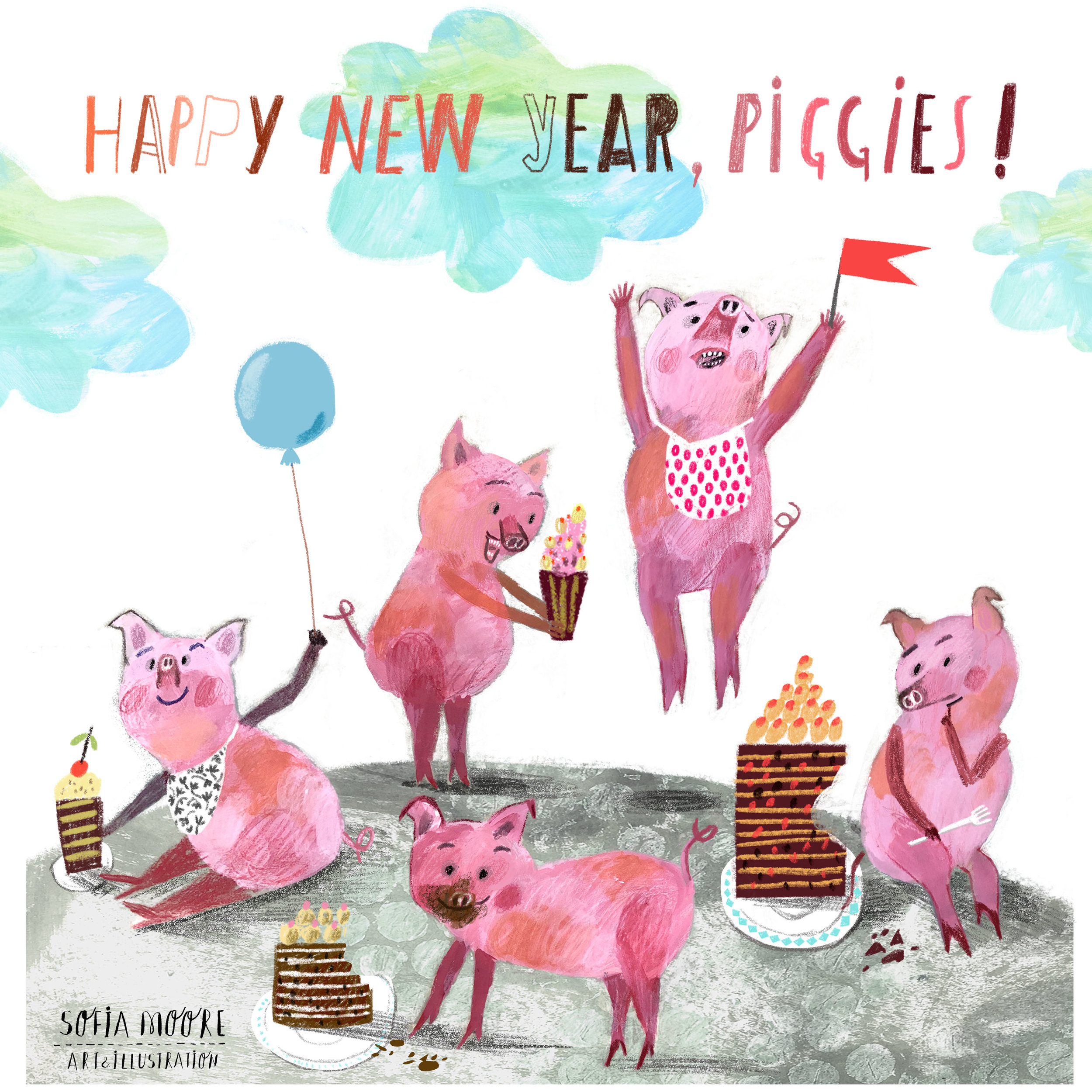 pigs1.jpg