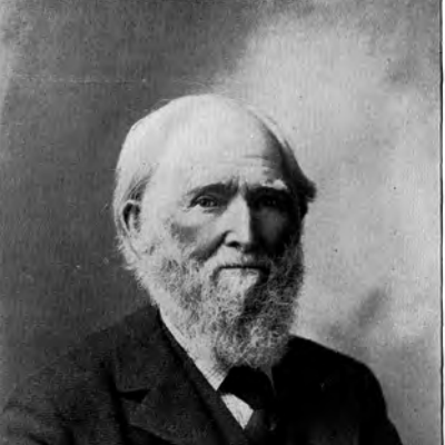 William Canfield