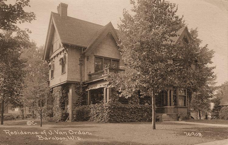 VanOrden Mansion, 7-2002EH.jpg