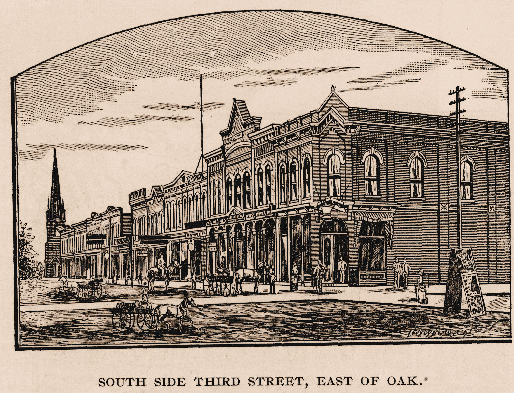 Third St. & Oak.jpg