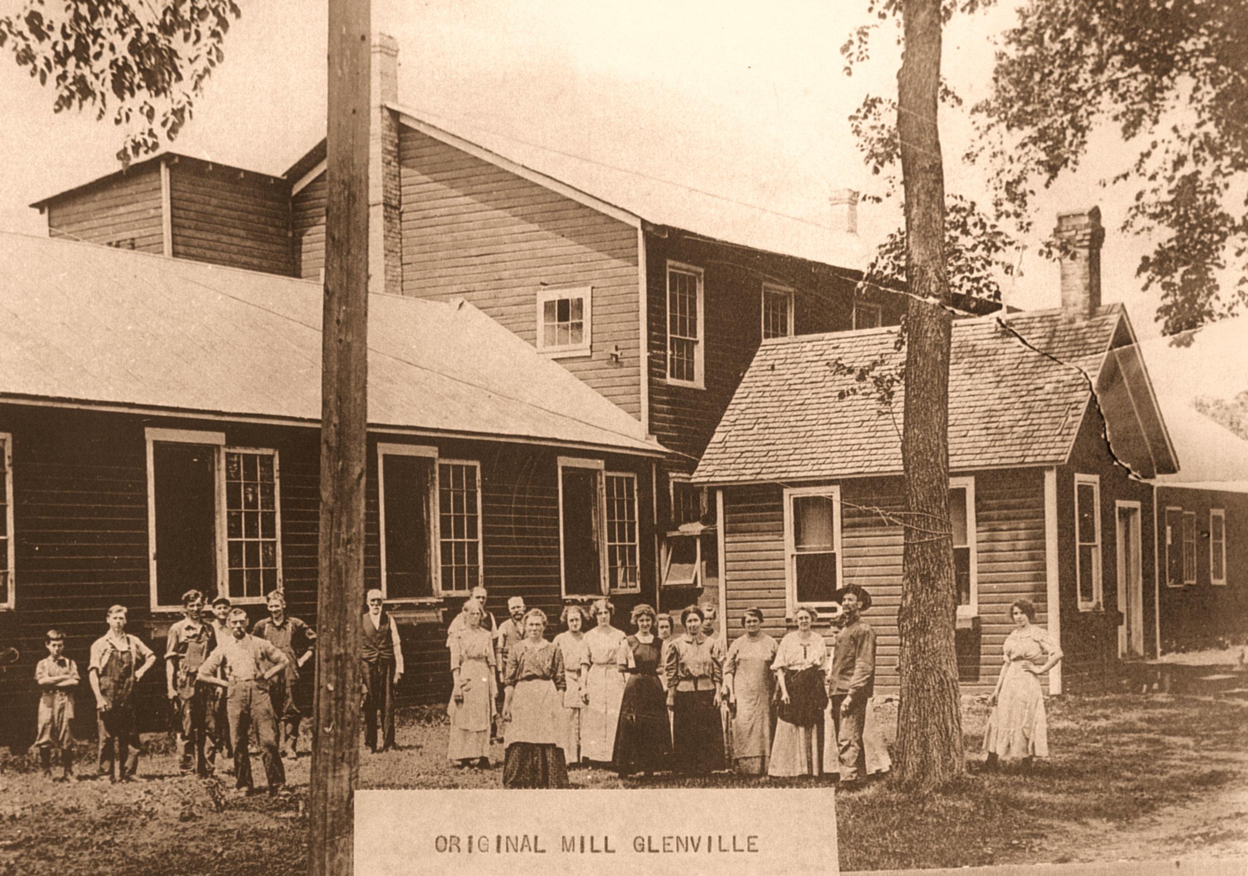 Glenville Mill.jpg