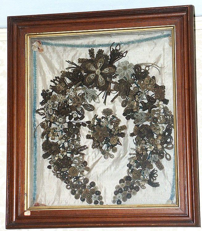 SCHS Hair Wreath.jpg