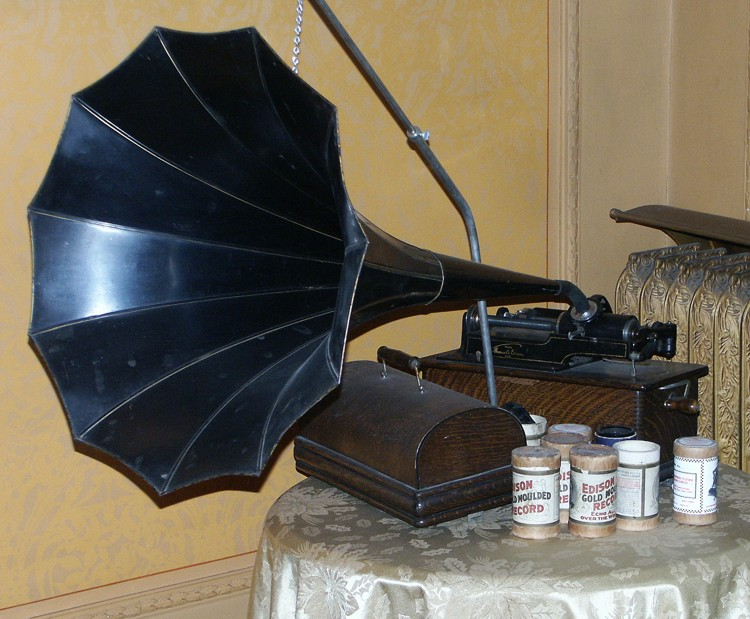 Edison Phono.jpg
