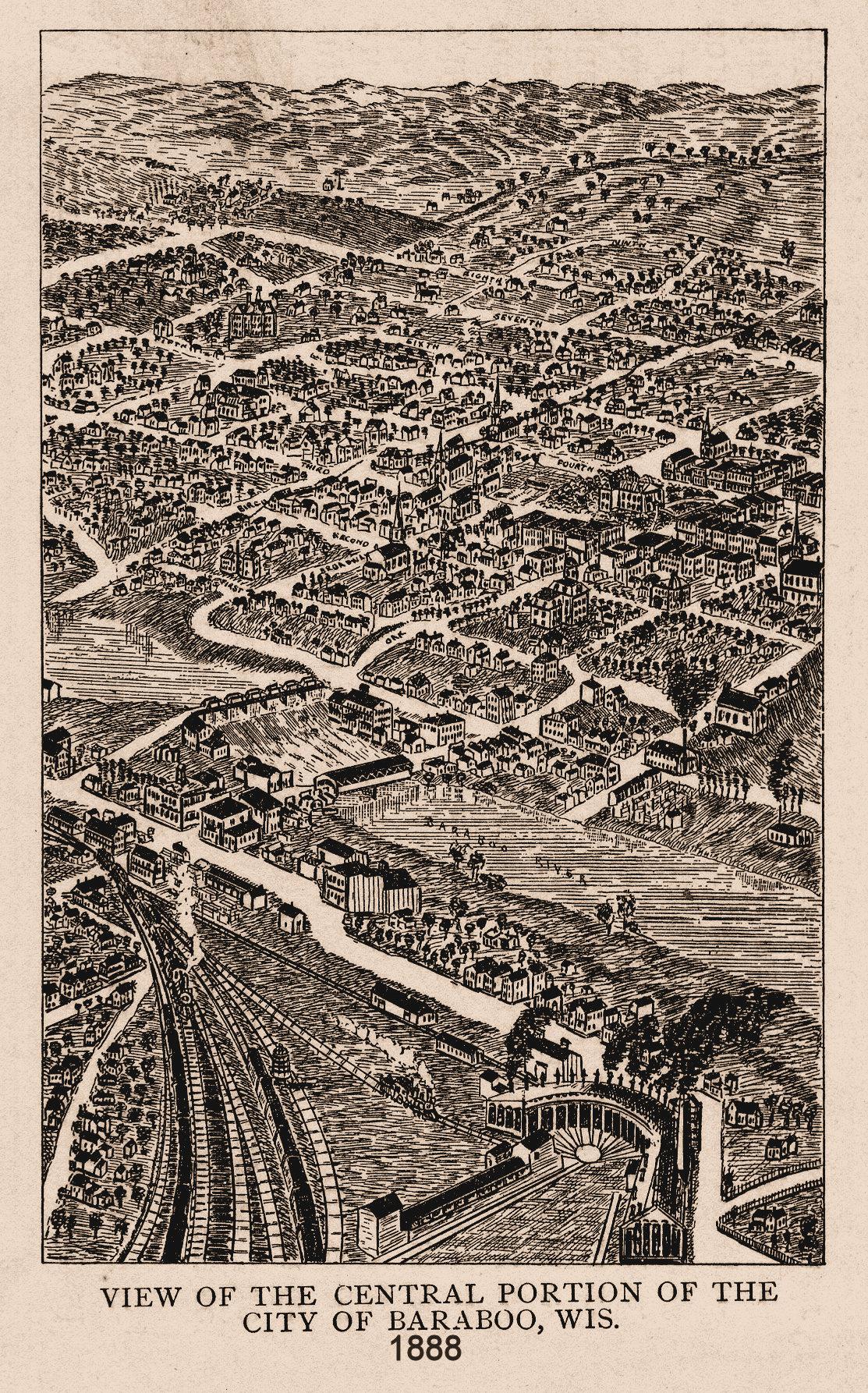 Baraboo 1888.jpg