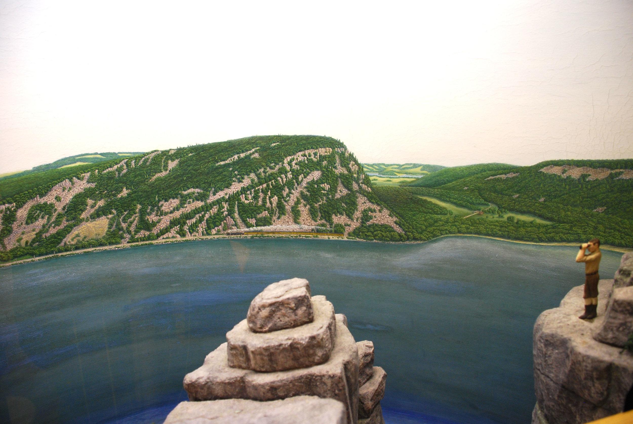 Lake Evolution 4.jpg