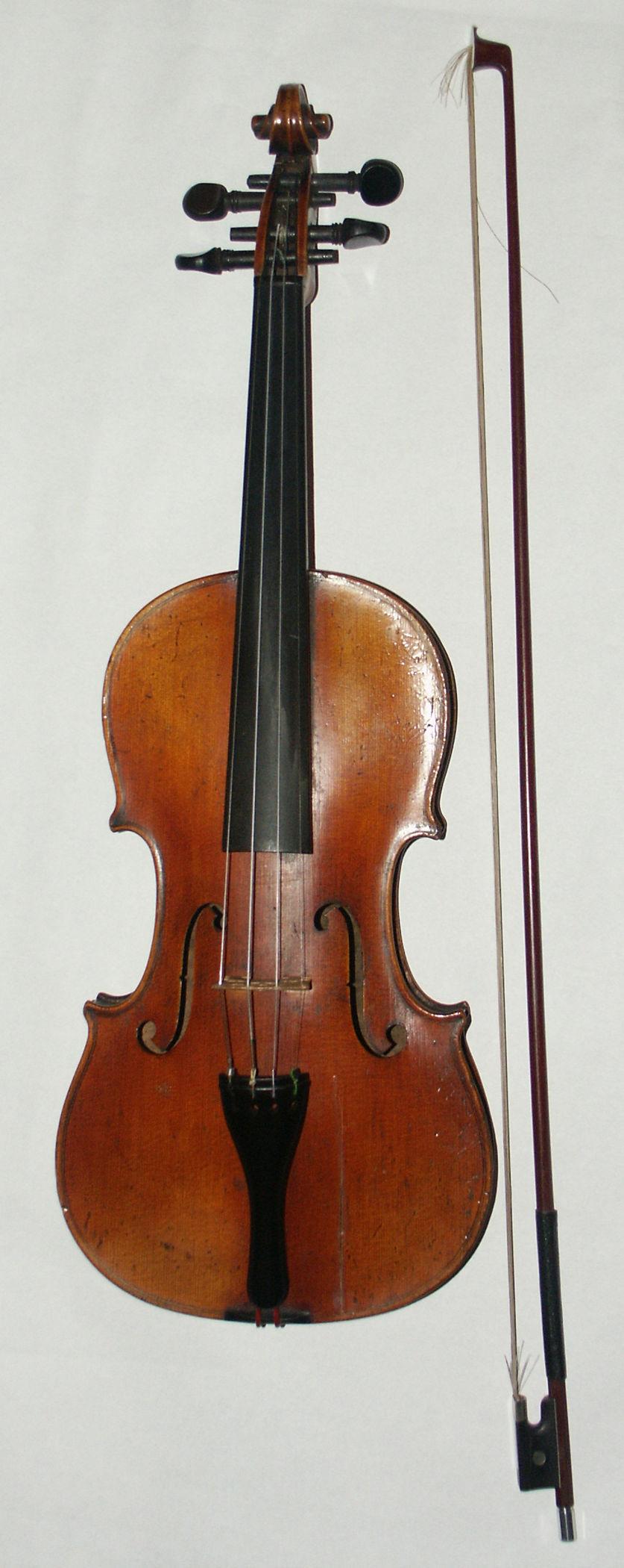 Violin 5.jpg