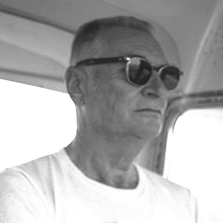 George Schlieckau, 1975.jpg