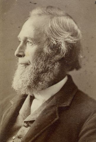William H. Canfield