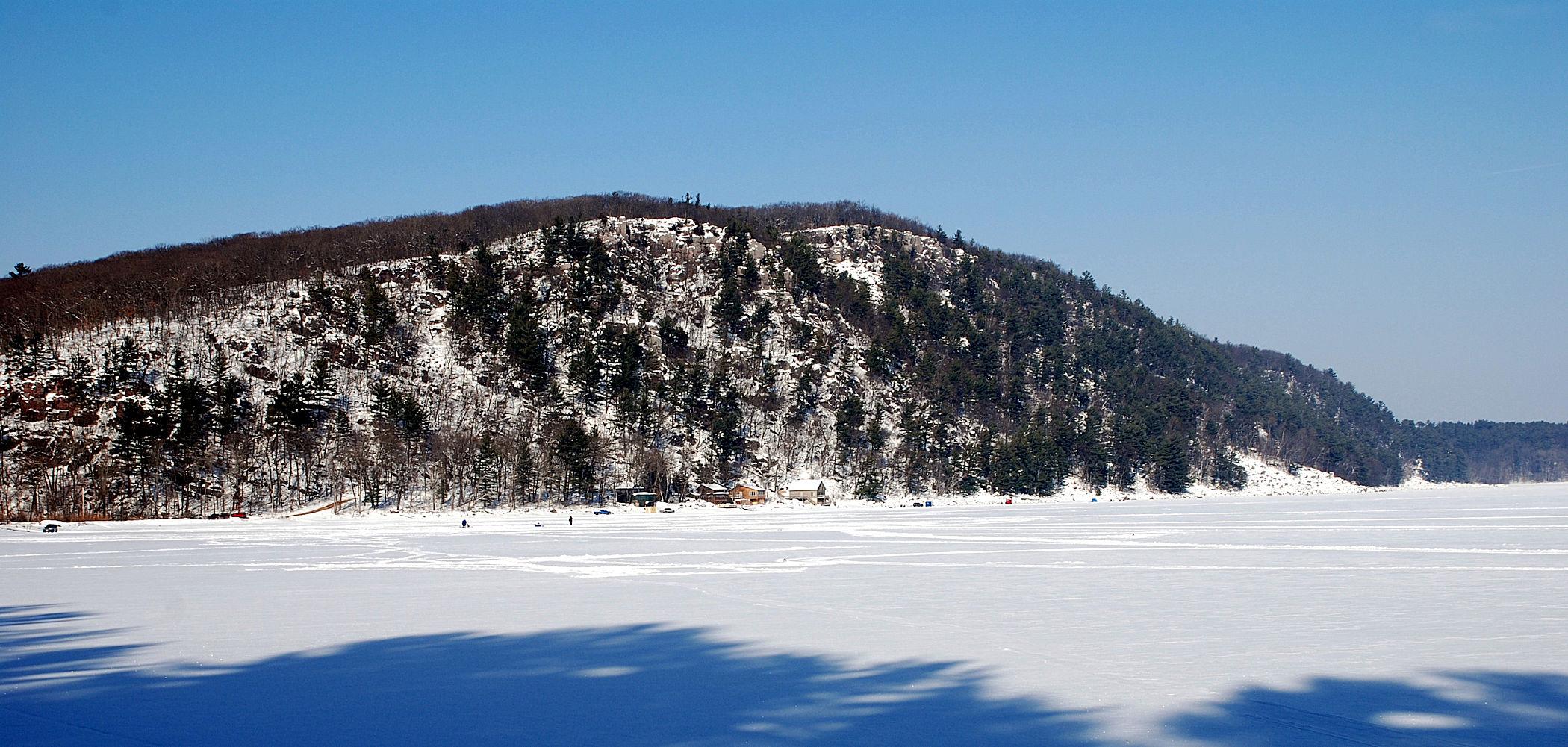 Winter 8.jpg
