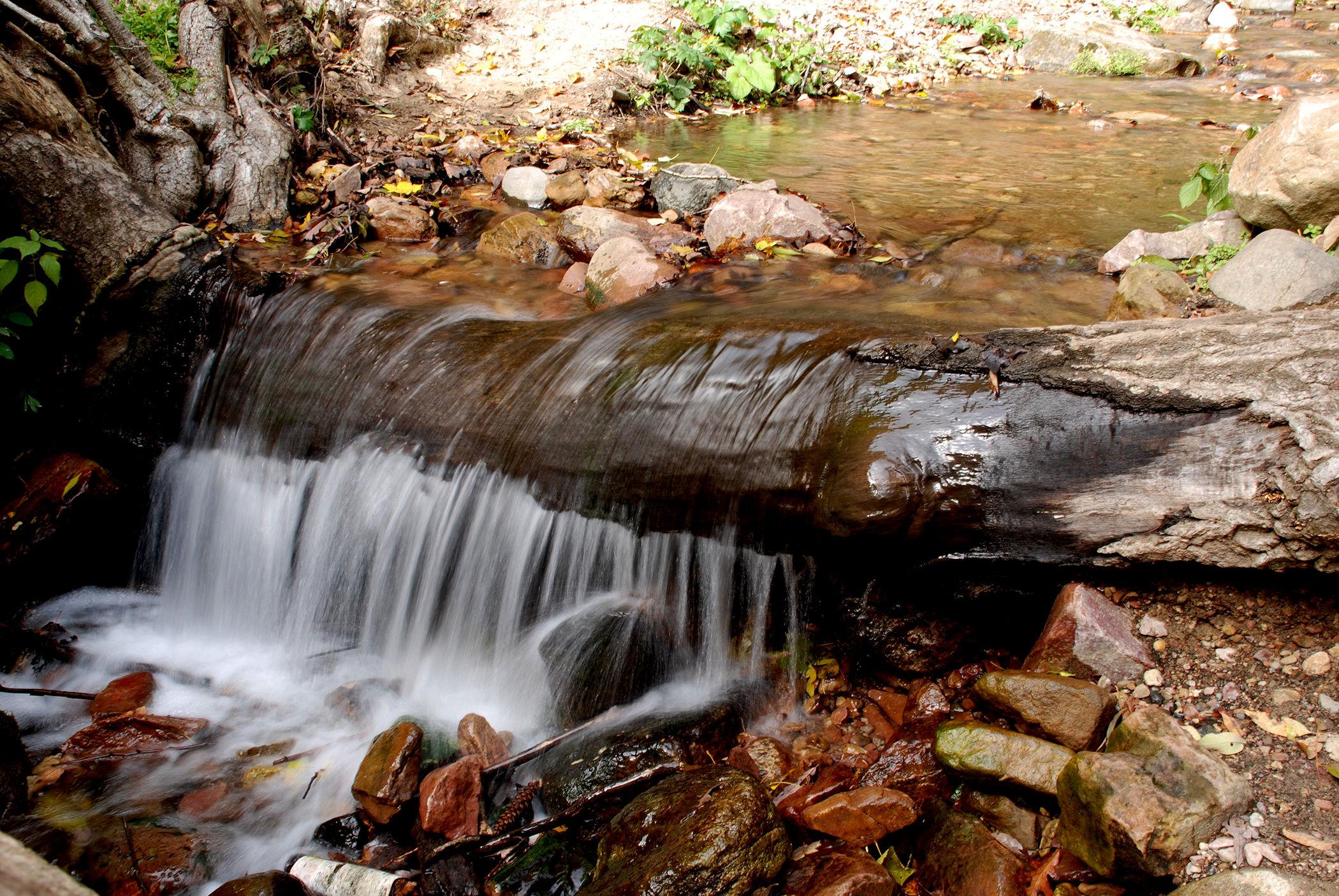 Creek Falls.jpg