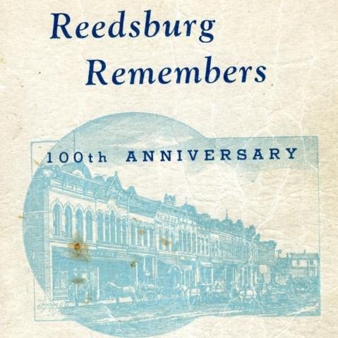 Reedsburg 1948.jpg