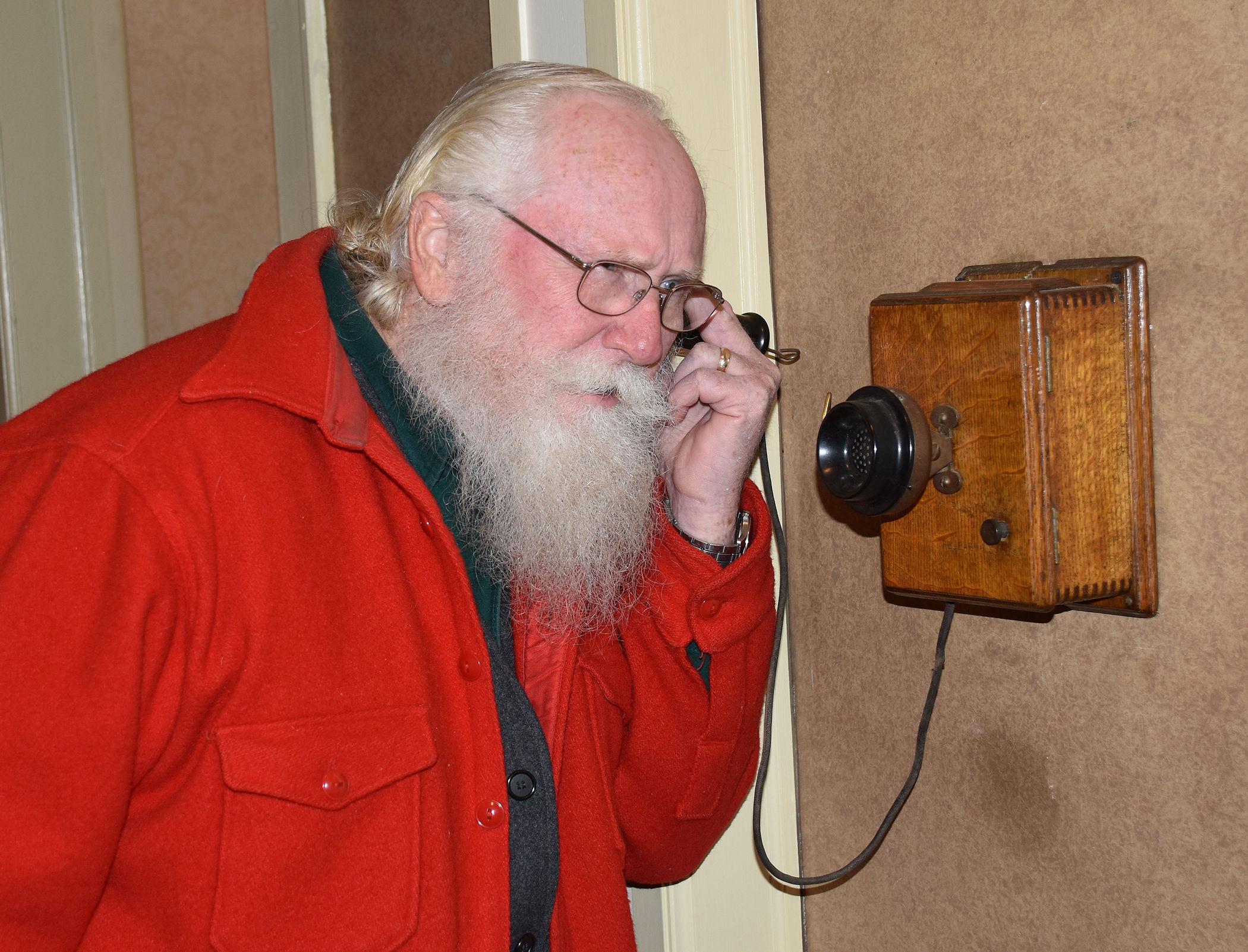 Call From Santa.jpg
