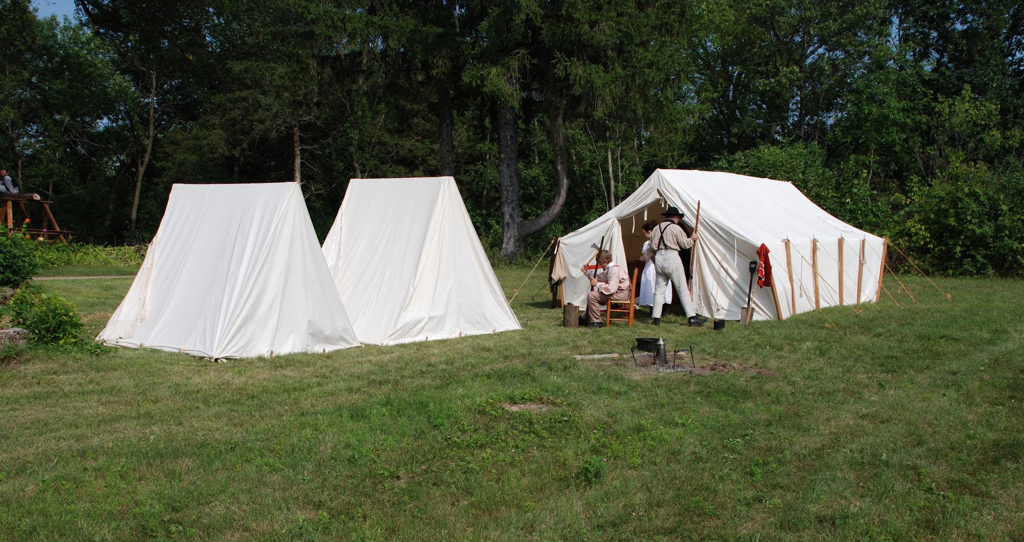 Tents 1.jpg