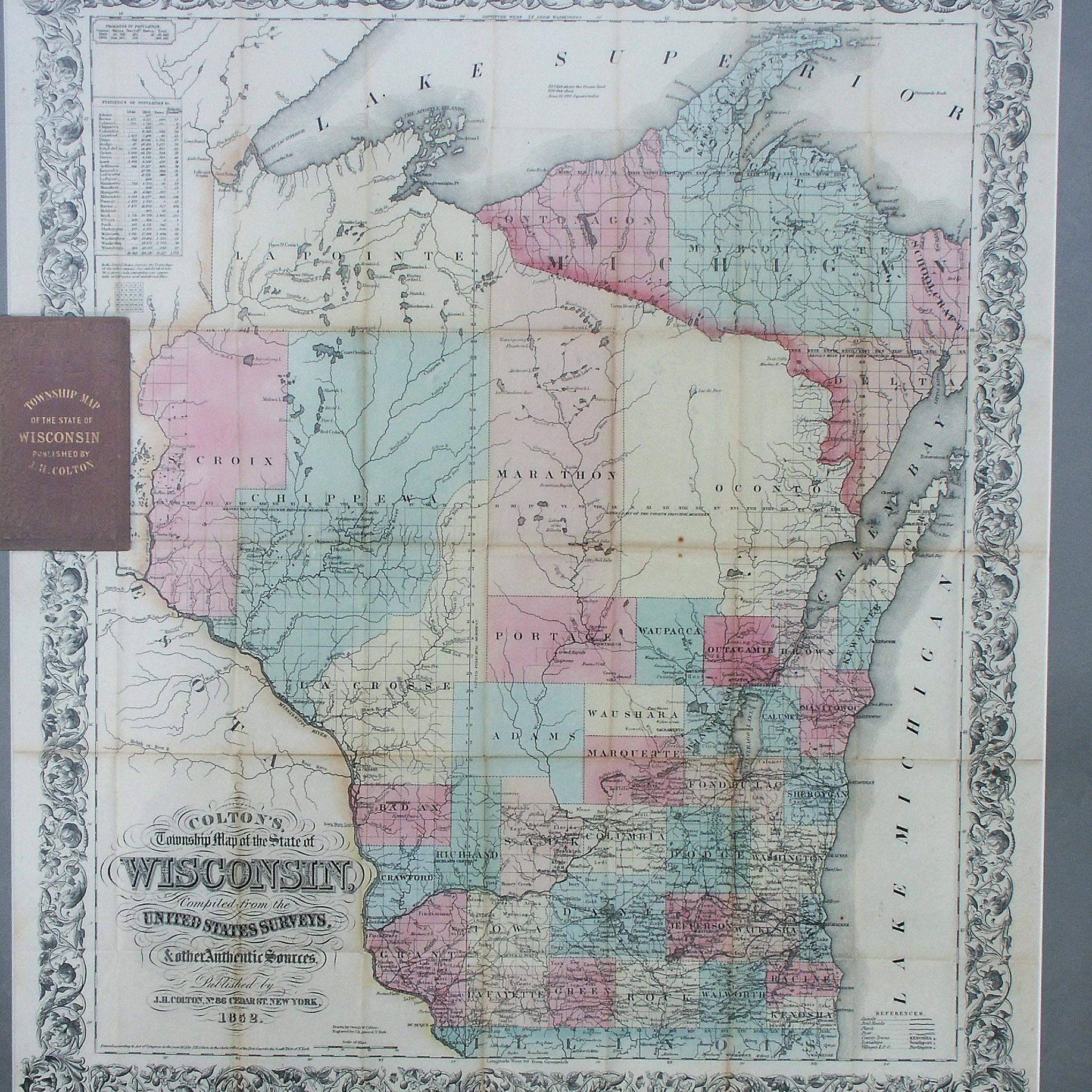 1852.jpg