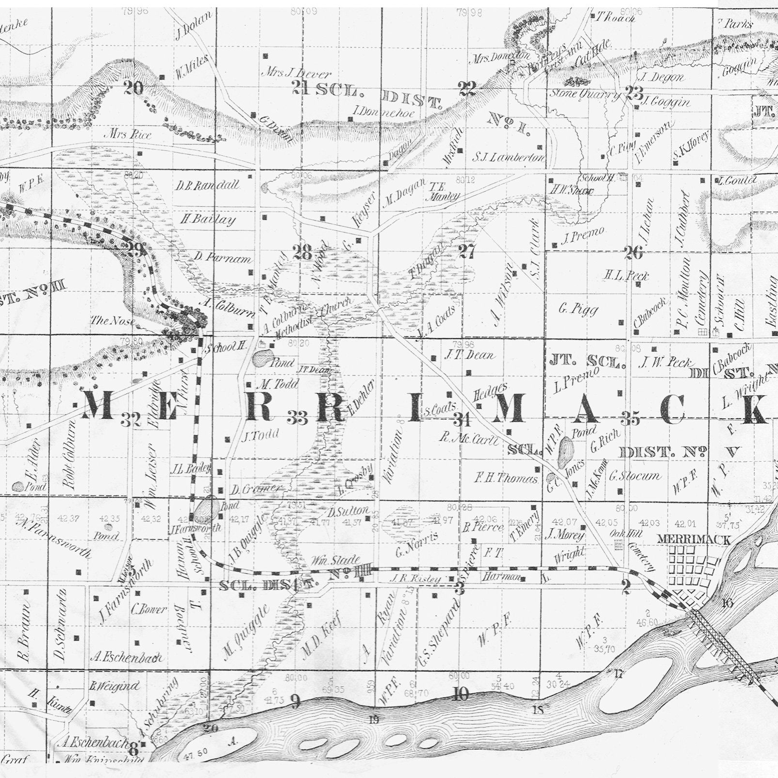 Merrimack 1872.jpg
