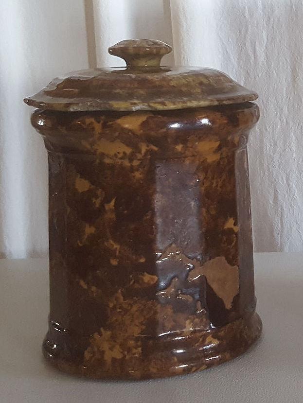 Pointon Pottery New.jpg