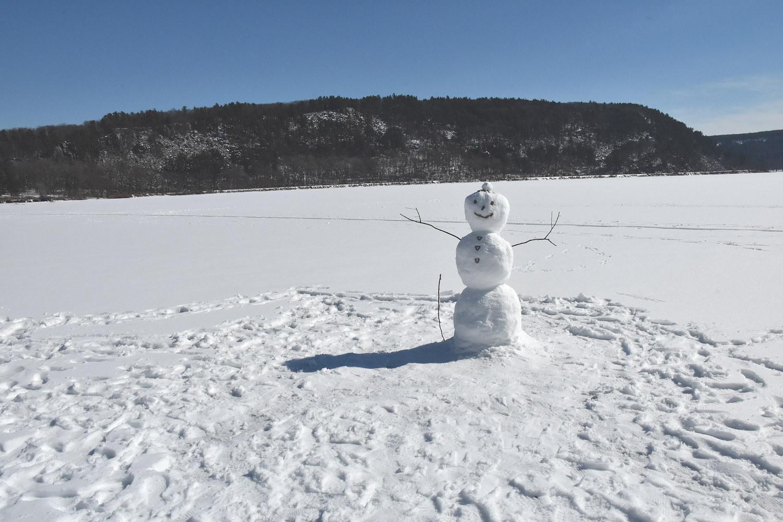 Winter 9.jpg