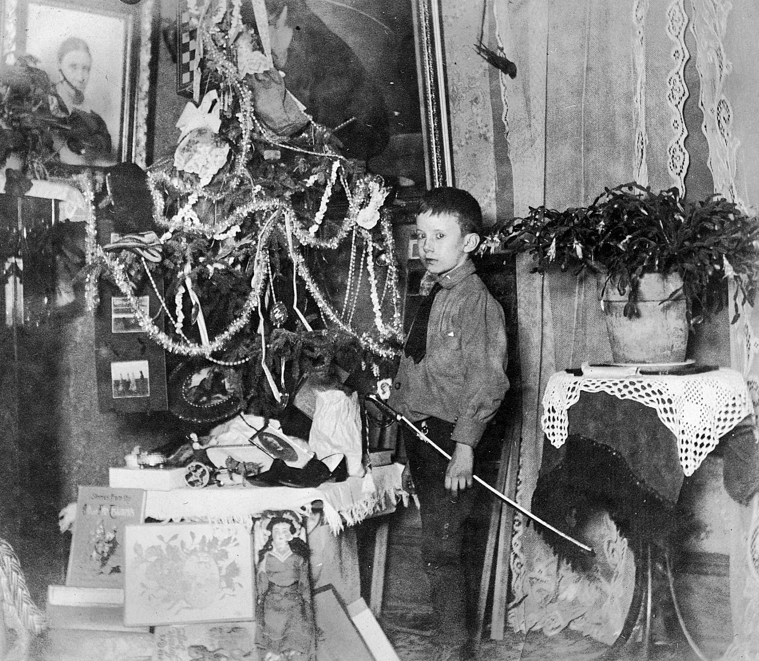 Glen & Christmas tree.jpg