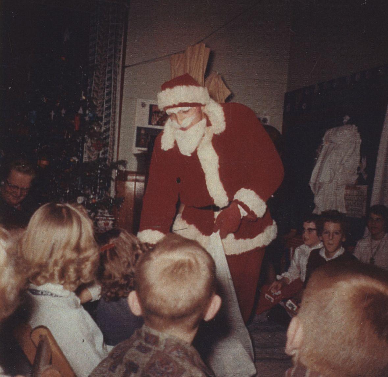 Santa 2.jpg