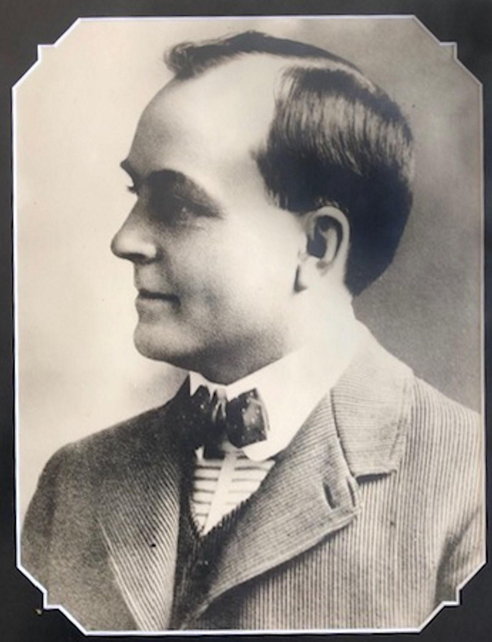 Herbert H Webb older.jpg